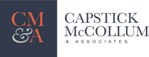 Capstick McCollum and Associates